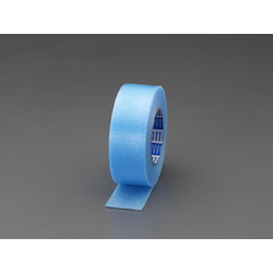 Packing Cushion Tape EA944MR-21