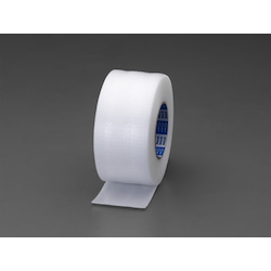 Cushion Protective Tape EA944MR-32