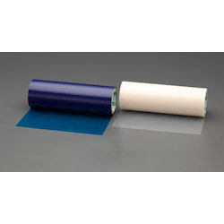 Surface Protection Sheet EA944MR-64