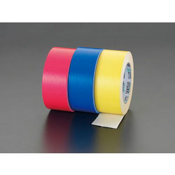 Color craft adhesive tape EA944ND-18
