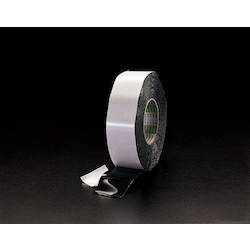 Double-Sided Adhesive Tape [for Metal Sheet] EA944NF