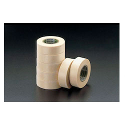 Masking Tape for Construction EA944NS-40