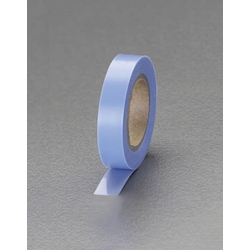 Tape (for Masking) EA944NV-110
