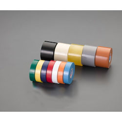 Tape (for Electrical Insulation) EA944NX-105