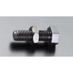 [Quenched] Thrust Bolt EA948DN-52