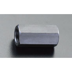 [Quenched] Coupling Nut EA948DS-4