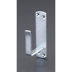 Guide for Bar Bolt with Base (Steel) EA951B-72