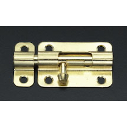 [Steel] Latch EA951BA-16