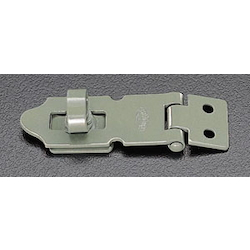 Strong Latch EA951BD-35