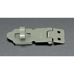 Strong Latch EA951BD-45
