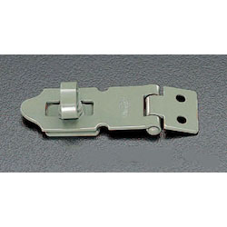 Strong Latch EA951BD-80