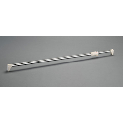 [Stainless]Powerful Telescopic Pole EA951FE-103A