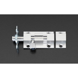 [Aluminum] Pull-out Latch EA951LR-1