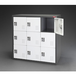 Personal Locker EA954ES-3