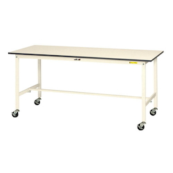 Work Table with Caster EA956TC-1