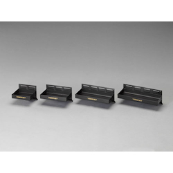 Magnet Parts Tray Set EA957SB