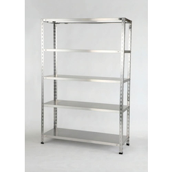 Stainless Steel Shelf (Light Weight) EA976EB-120