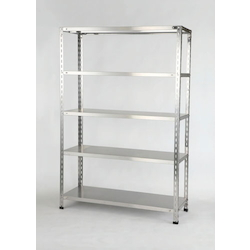 Stainless Steel Shelf (Light Weight) EA976EB-90
