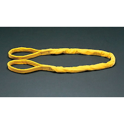 Nylon Soft Sling EA981RE-1.5
