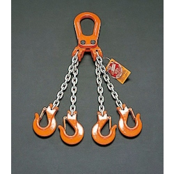 Sling Chain EA981VY-1