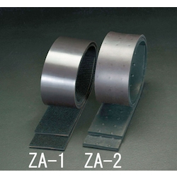 Protective Rubber [with Magnet] [for Forklift] EA981ZA-2