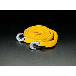 Tow Rope EA982BT-11A