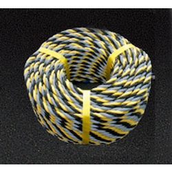 Hazard Stripe Rope EA983DN-50
