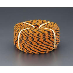 Sign Rope EA983DR-9