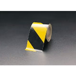 Reflective Stripe Tape for Rough Surface EA983FD-100