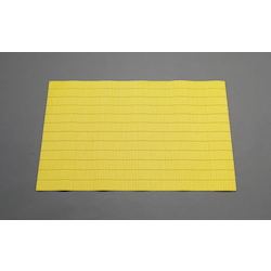 Cushion Mat (Yellow) EA983FE-160S