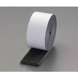 Cushion Tape (Black) EA983FE-42