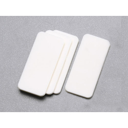 Corner Guard 4 Pcs (White) EA983FE-46