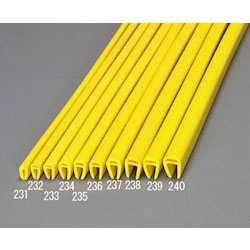 Edge Guard (Lemon Yellow) EA983FJ-236