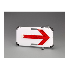 Direction Indicator Light EA983FT-71A