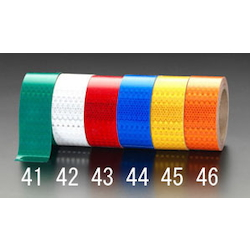 High Level Reflective Tape EA983G-43