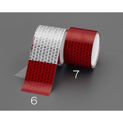 High-level Reflective Tape EA983GR-6