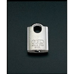 Perfect Lock [Stainless Steel] EA983TL-1