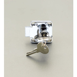 Slide Lock EA983TP-20