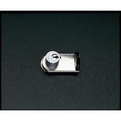 Auxiliary Sash Lock (with Key) EA983TX-2