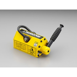 Magnetic Lifter EA984CD-32