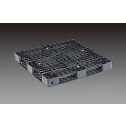Plastic Pallet (Recycled PP) EA985P-2