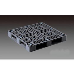 Plastic Pallet (Recycled PP) EA985P-3