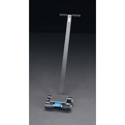 Transport Roller [with Handle] EA986DB-56