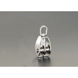 Pulley [Stainless Steel] EA987HE-25A
