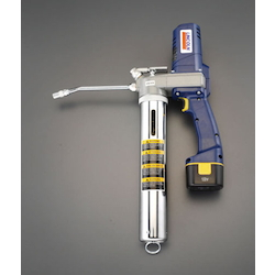 Rechargeable Electric Grease Gun EA991-1