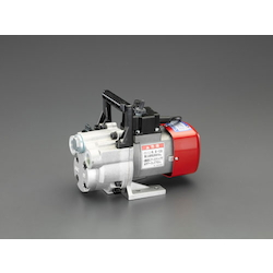 Electrical Oil Pump EA991CR-30