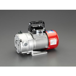 Electrical Oil Pump EA991CR-31