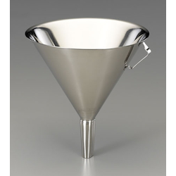 Funnel [Stainless Steel] EA992CD