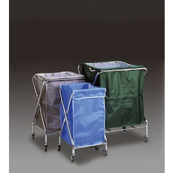 Eco-friendly Bag for Waste Cart [for EA995AA-53] EA995AA-53B
