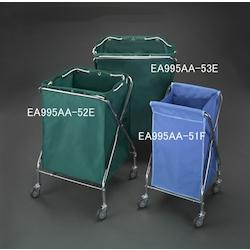 Duster Cart EA995AA-53E